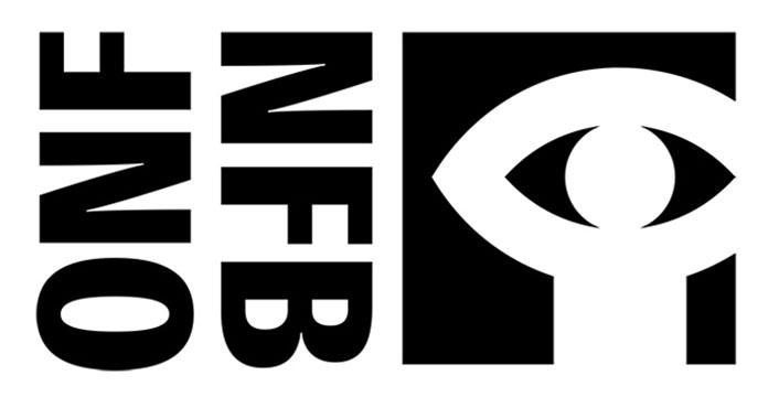 ONF_Logo.jpg