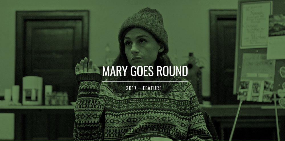 MaryGoesRound.jpg