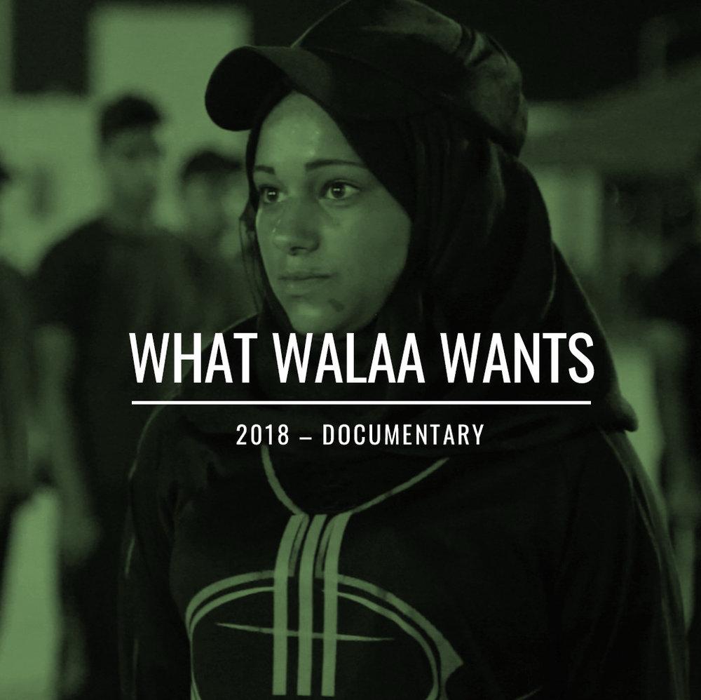 WhatWalaaWants.jpg