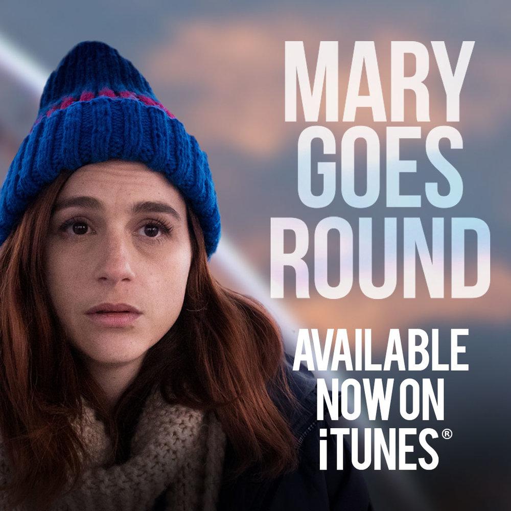 MARY-GOES-ROUND-IG.jpg