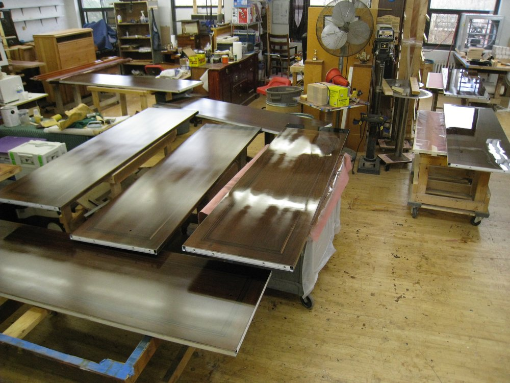 spraying table IMG_4061.jpg