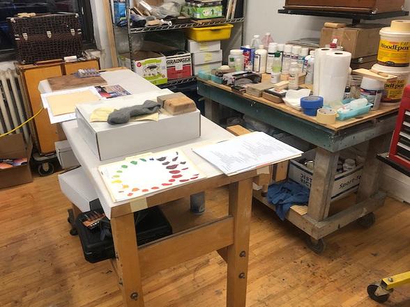 Setting+up+for+spot+repair+IMG_0107.jpg