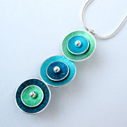 tts_592040_cd6-triple-concave-disc-pendant-in-green-turq.blue-and-petrol.jpg