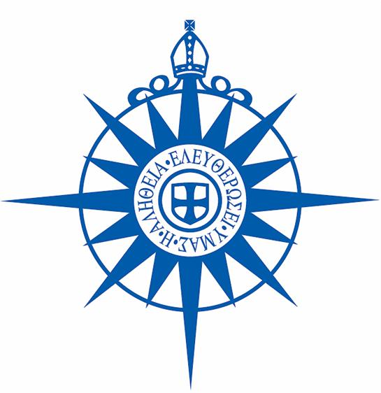 Anglican_CompassRose.jpg