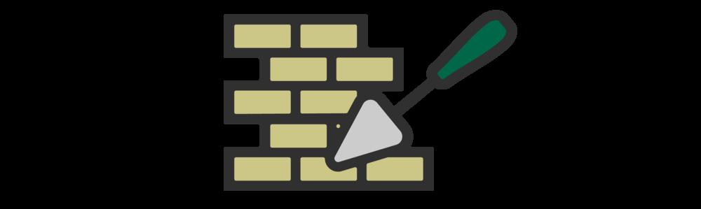 icon-Shovel_bricks.png