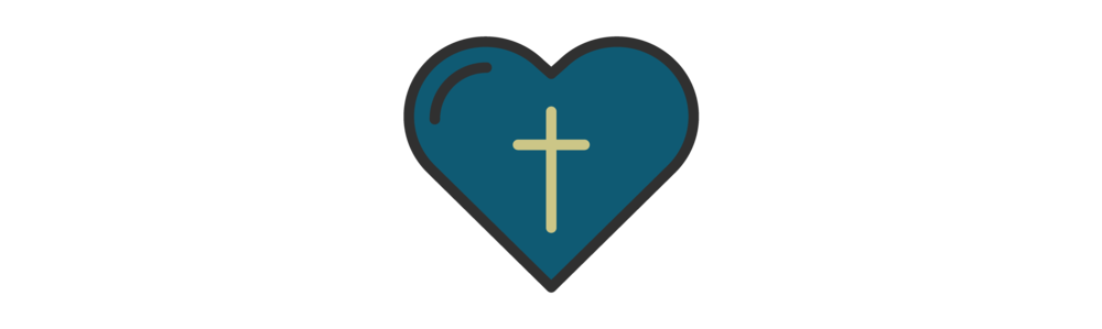 icon-Heart-3.png