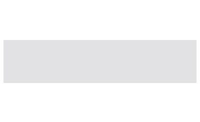 BDB.png