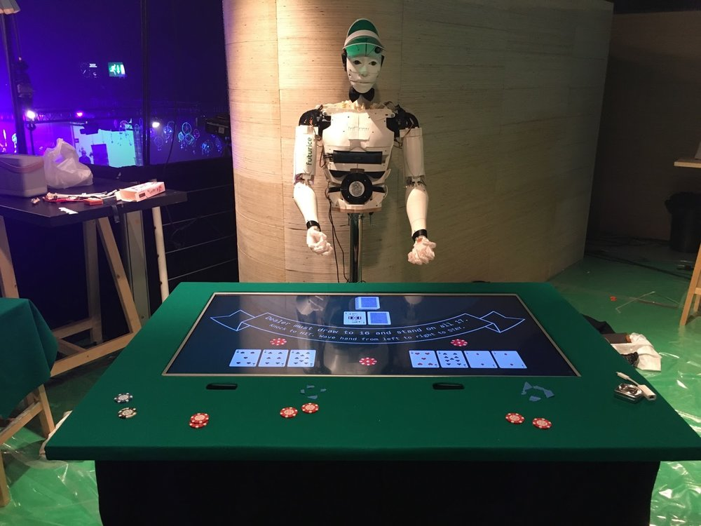 robotinmov.jpg