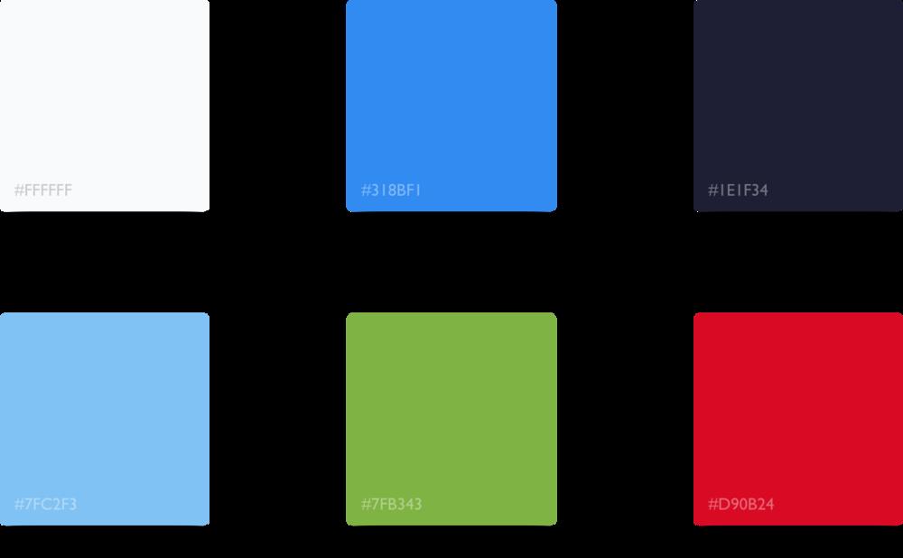 colors@2x.png
