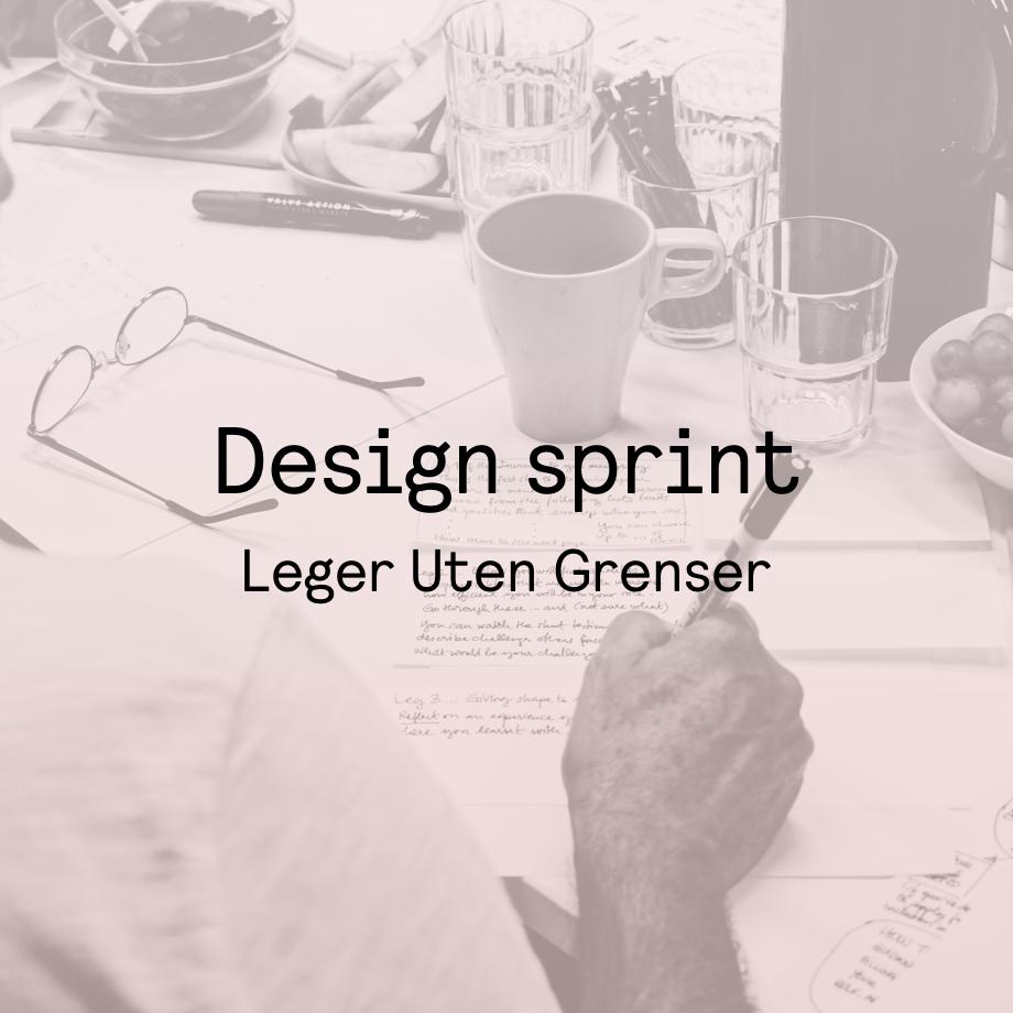 designsprint.png