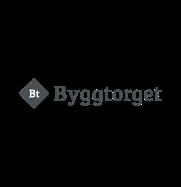 byggtorget_logo.png
