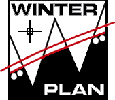STUDIO WINTERPLAN