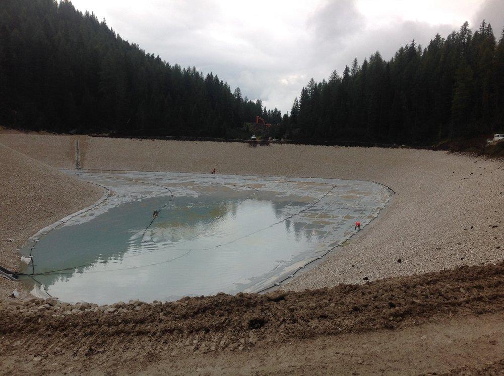 2014 09 Cortina.JPG