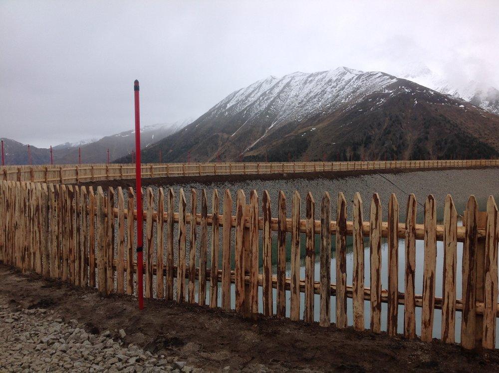 2014 11 valles.JPG