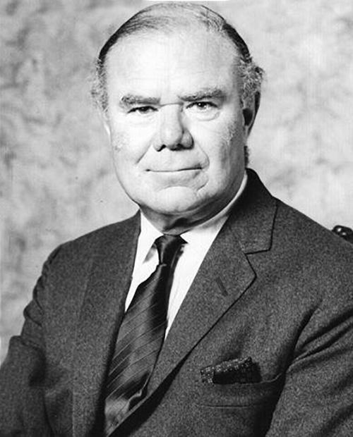 R.H Outhwaite 1975-1987