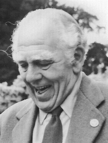 A.O.Elmhirst 1970-1975