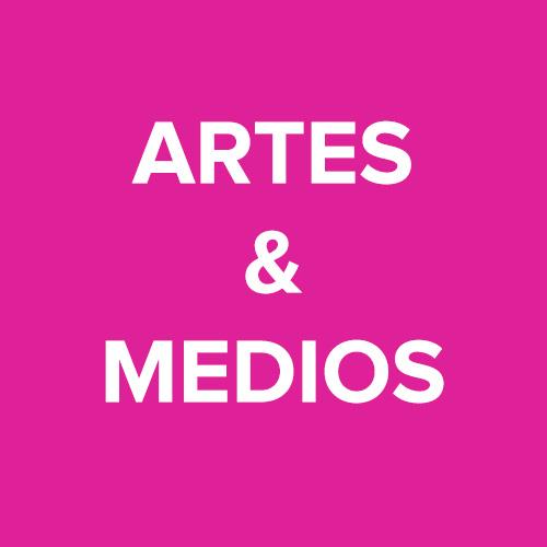 Artes_MEdios.jpg