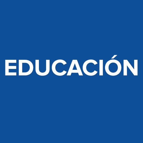 Educacion_.jpg