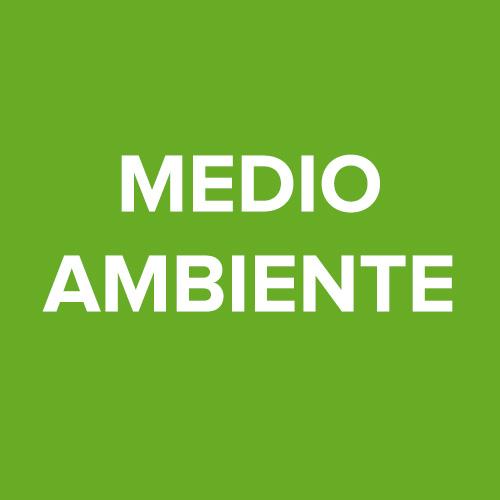 MedioAmbiente_Color.jpg