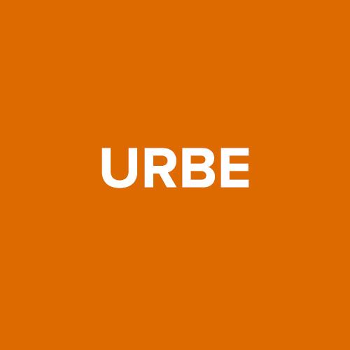 Urbe_.jpg