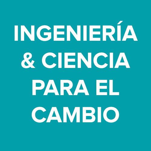 Ingenieria_.jpg