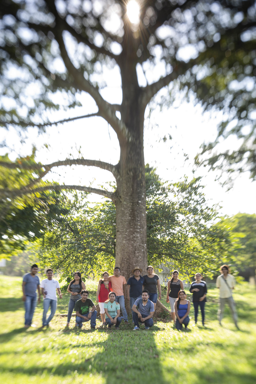 Instituto superior intercultural ayuuk - Aquí puedes leer más acerca del ISIA.