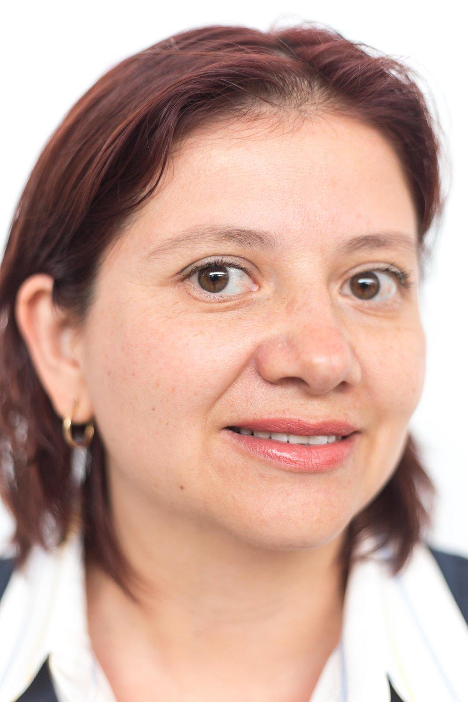 Erika selenePuga Velazquez -