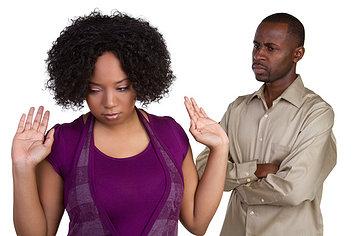 divorce13.jpg