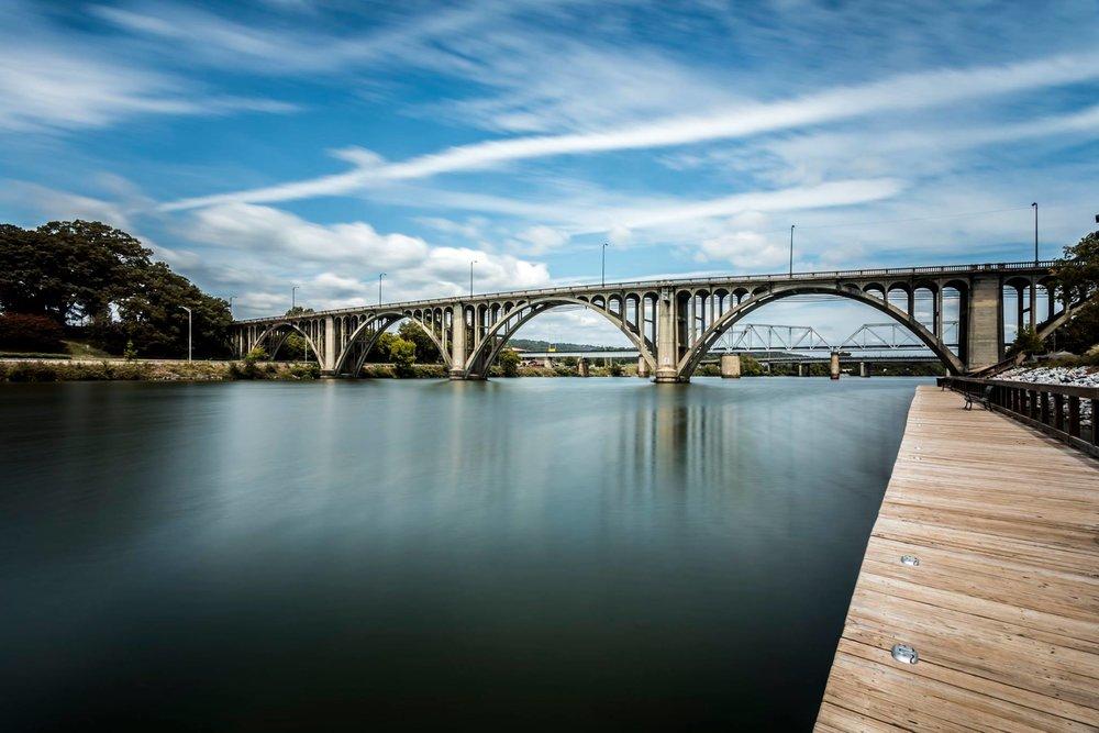 bridge picture.jpg