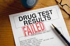 DRUG TEST FAIL.jpg