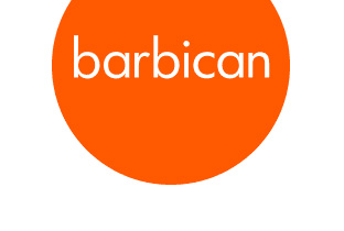 barbican-centre.jpg