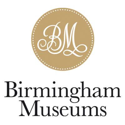Birmingham Museum.jpg