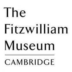 fitzwilliam.jpg
