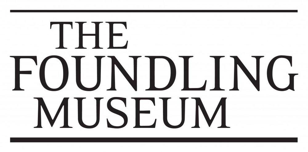 Foundling_Museum_logo.jpg