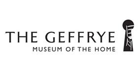 geffrey museum.jpg