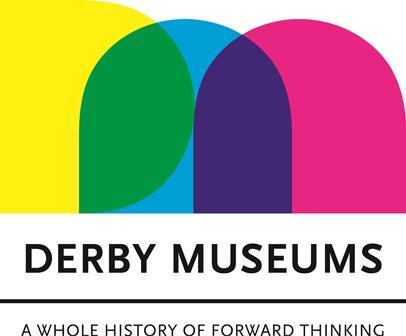 derby museum.jpg
