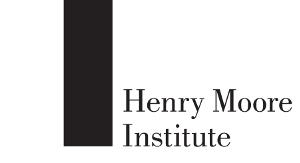 Henry Moore Institute.jpg