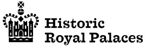 Historical-Royal-Palaces-logo.jpg