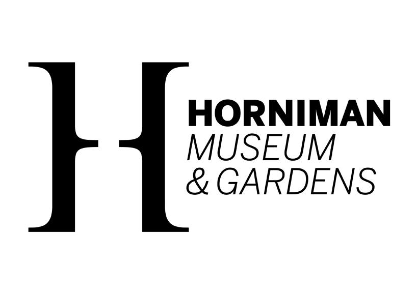 Horniman Museum.jpg