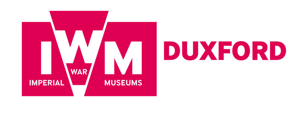 Imperial War Museum Duxford.jpg