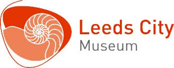 Leeds City Museum.jpg