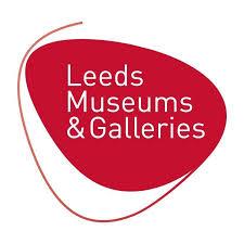 Leeds museums.jpg