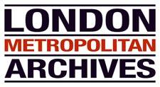 London Metropolitan Archives.jpg