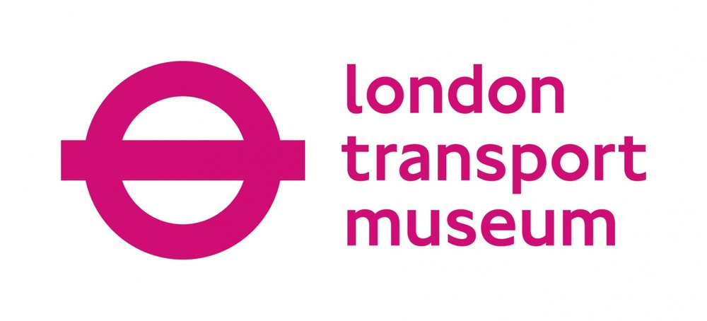 London Transport Museum.jpg