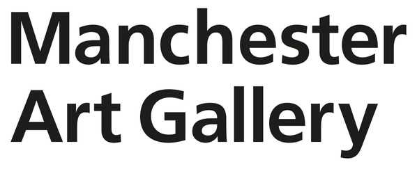 Manchester Art Gallery.jpg