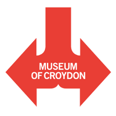 Museum of Croydon.png