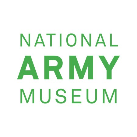 National Army Museum.jpg