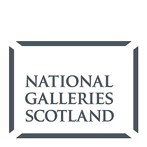 National Galleries of Scotland.jpg