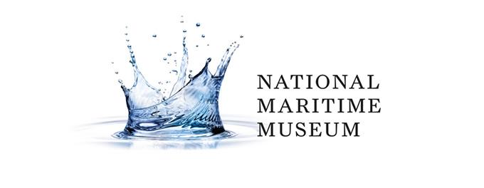 National Maritime Museum.jpg