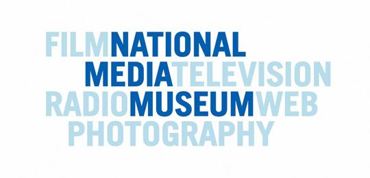 National Media Museum.jpg